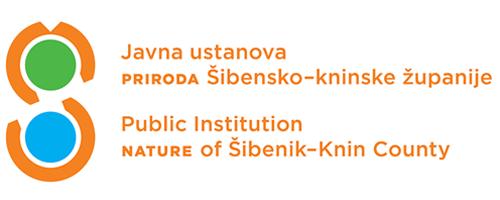 Logo JU Šibenik